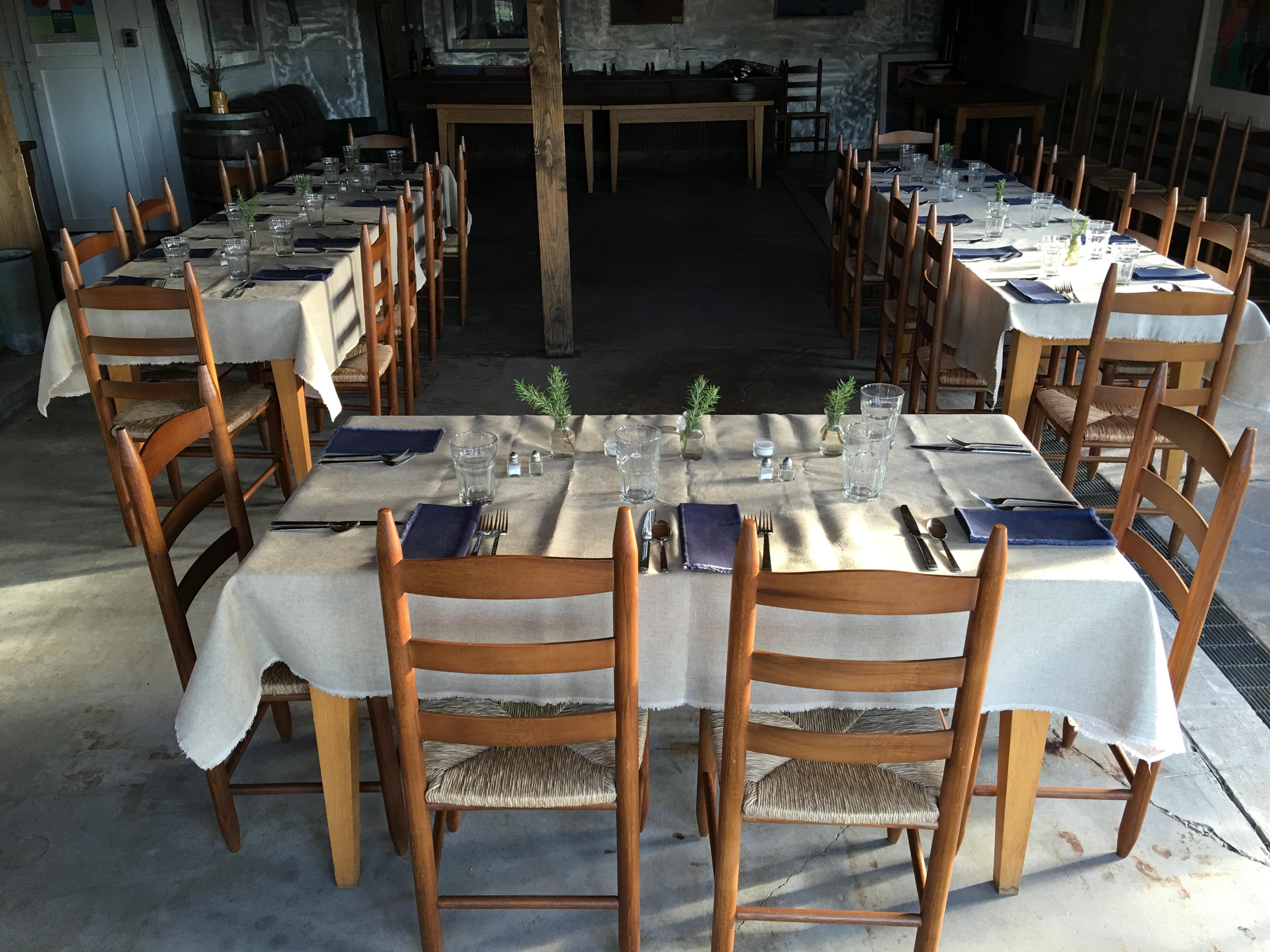 Weddings & Event Planning, Hanover Park Vineyards